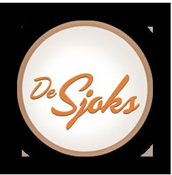 Restaurant De Sjoks - RESTAURANT